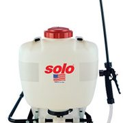Solo-425-4-Gallon-Professional-Piston-Backpack-Sprayer-0