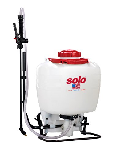 Solo-425-Deluxe-4-Gallon-Professional-Piston-Backpack-Sprayer-0