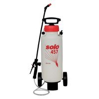 Solo-457-Rollabout-3-Gallon-High-Pressure-Handheld-Sprayer-0