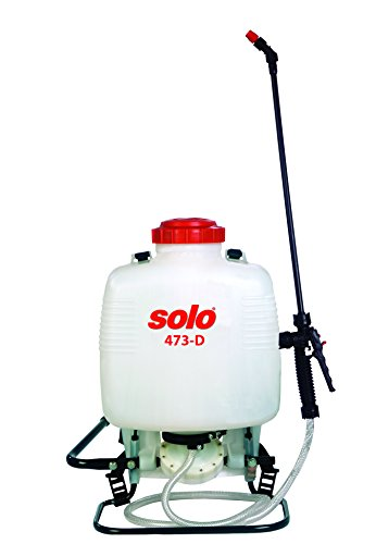 Solo-473-D-3-Gallon-Professional-Backpack-Sprayer-0