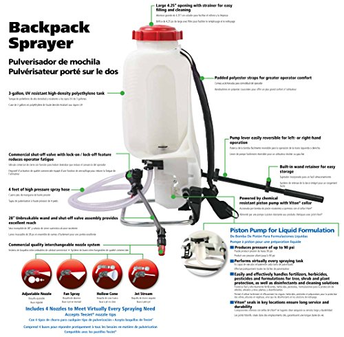 Solo-473-P-3-Gallon-Professional-Backpack-Sprayer-0-1