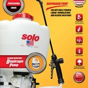 Solo-475-B-DELUXE-Professional-Backpack-Sprayer-4-Gallon-0-0