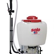 Solo-475-B-DELUXE-Professional-Backpack-Sprayer-4-Gallon-0