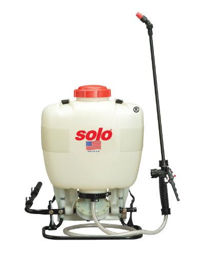 Solo-475-B-Professional-Diaphragm-Pump-Backpack-Sprayer-4-Gallon-0