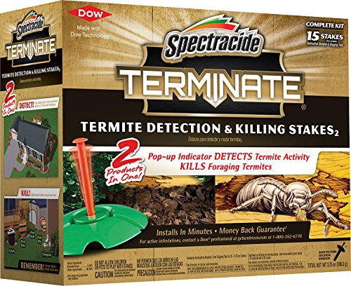 Spectracide-Terminate-Termite-Detection-and-Killing-Stakes-0