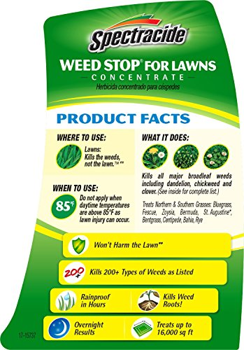 Spectracide-Weed-Stop-for-Lawns-0-0