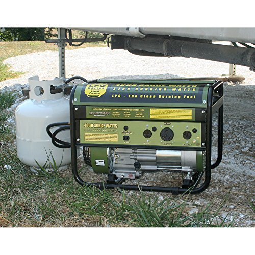 Sportsman-GEN4000LP-3250-Running-Watts4000-Starting-Watts-Propane-Powered-Portable-Generator-0-0