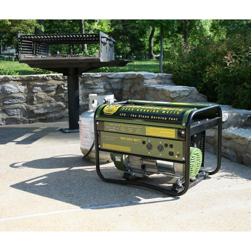 Sportsman-GEN4000LP-3250-Running-Watts4000-Starting-Watts-Propane-Powered-Portable-Generator-0-1