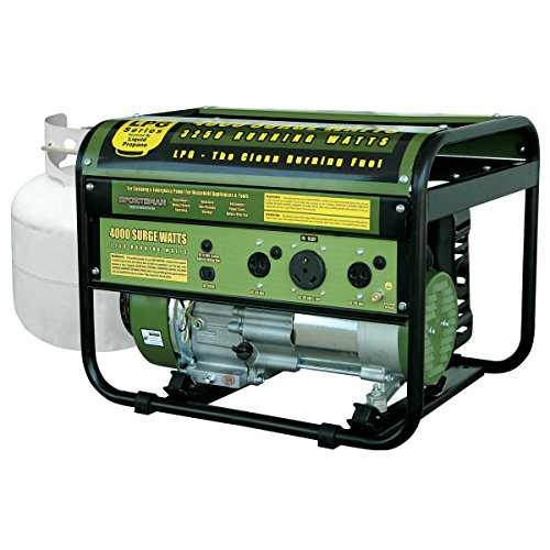 Sportsman-GEN4000LP-3250-Running-Watts4000-Starting-Watts-Propane-Powered-Portable-Generator-0
