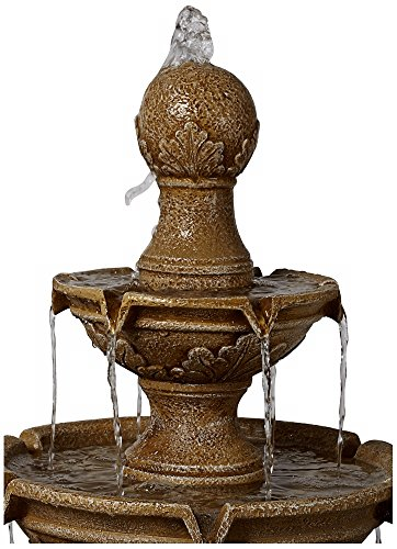 Stafford-Three-Tier-48-High-Indoor-Outdoor-Fountain-0-0