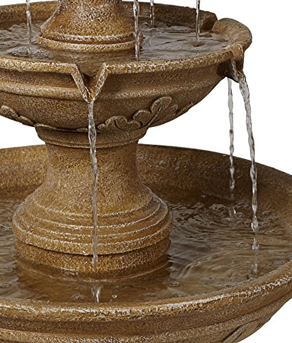 Stafford-Three-Tier-48-High-Indoor-Outdoor-Fountain-0-1
