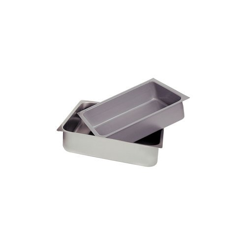 Stainless-Steel-Drawer-Pan-with-Polished-Finish-15-x-20-x-5-0