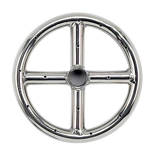 Stainless-Steel-Fire-Pit-Burner-Ring-0