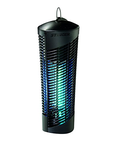 Stinger-5-in-1-Kill-System-Insect-Mosquito-Zapper-0