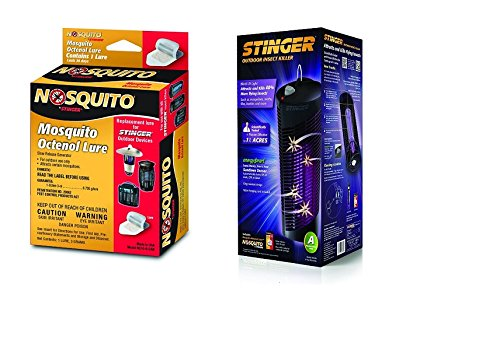 Stinger-BK300-1-12-Acre-Outdoor-Insect-Killer-0-0