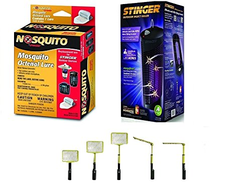 Stinger-BK300-1-12-Acre-Outdoor-Insect-Killer-0