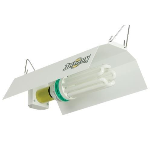 Sun-System-Fluorescent-Ltg-960380-SunLight-125-Fluorescent-Fixture-with-Lamp-0