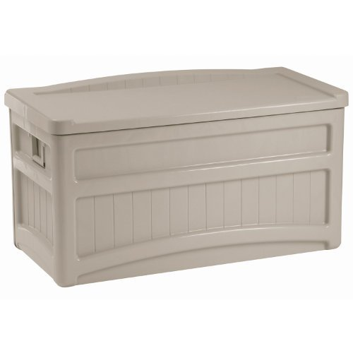 Suncast-DBW7500-Deck-Box-with-Wheels-and-Seat-by-Polet-73-gallon-0
