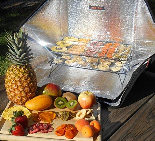 Sunflair-Portable-Solar-Oven-Starter-Kit-0-0