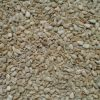 Sunflower-Seeds-Shelled-Bird-Seed-Free-Shipping-0