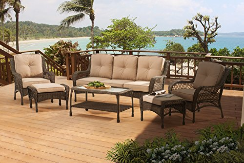Sunjoy-D-DN1586SST-6-Piece-Adam-Deep-Seating-Set-Brown-0-0