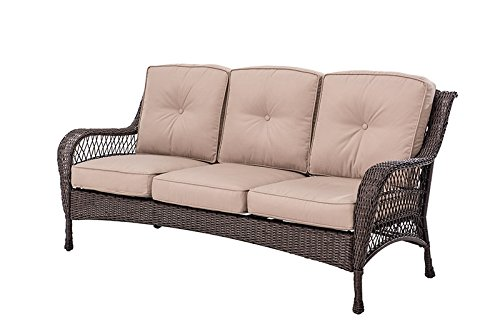 Sunjoy-D-DN1586SST-6-Piece-Adam-Deep-Seating-Set-Brown-0-1