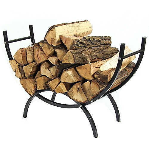 Sunnydaze-Curved-Firewood-Log-Rack-Options-Available-0
