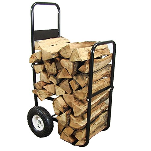 Sunnydaze-Firewood-Log-Cart-or-Cart-with-Cover-0
