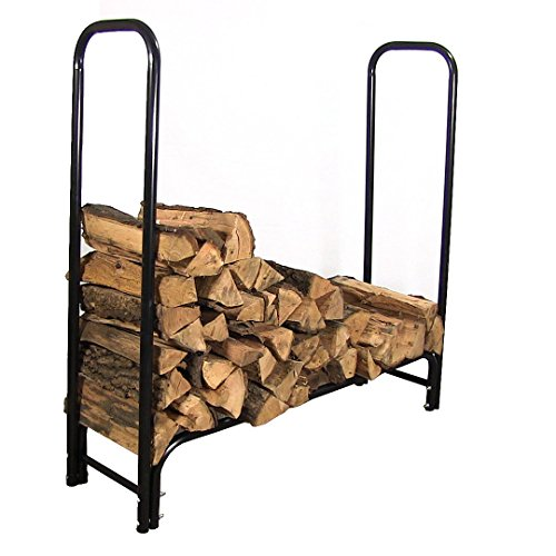 Sunnydaze-Firewood-Log-Rack-0