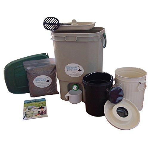 Sunwood-Life-Bokashi-Compost-Kit-0