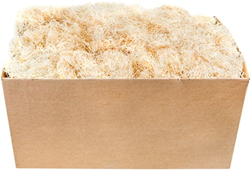 SuperMoss-15610-Aspen-Wood-Excelsior-Box-Bulk-10-lb-Natural-0
