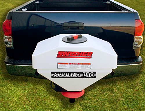 Swisher-Mower-Machine-Company-Commercial-Pro-UTV-Truck-Spreader-Opaque-0-0