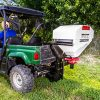 Swisher-Mower-Machine-Company-Commercial-Pro-UTV-Truck-Spreader-Opaque-0-1