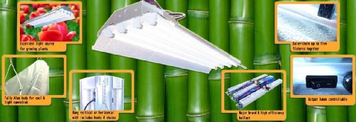 T5-Grow-Light-4ft-4lamps-DL844s-Ho-Fluorescent-Hydroponic-Fixture-Bloom-Veg-Daisy-Chain-with-Bulbs-0-0