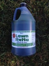 THIS-WEEKEND-ONLY-50gallon-Eco-friendly-Super-Efficient-Non-Toxic-Spray-Turf-Dye-1-Gallon-Bottle-can-cover-4000-Square-Feet-For-Months-0