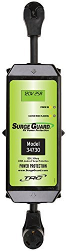 TRC-Surge-Guard-Portable-0