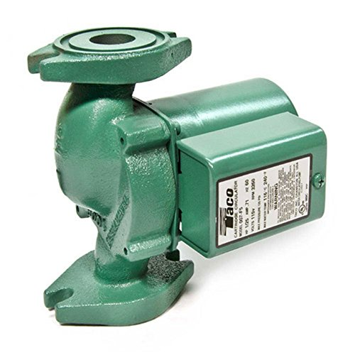 Taco-007-F5-7IFC-Cast-Iron-Circulator-Pump-with-Integral-Flow-Check-0