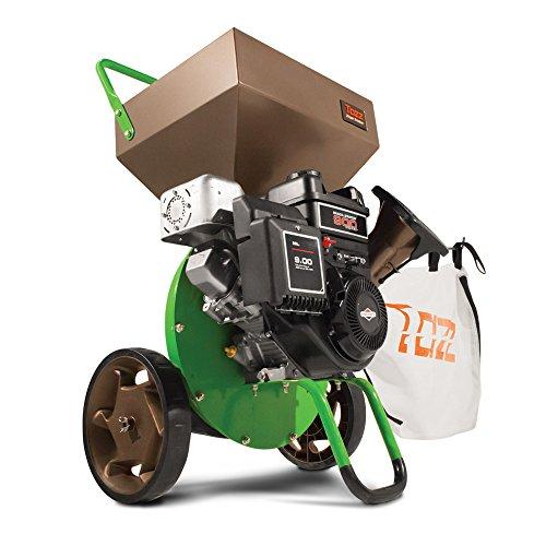 Tazz-Chipper-Shredders-K42-Chipper-Shredder-with-205cc-Briggs-Stratton-Engine-0