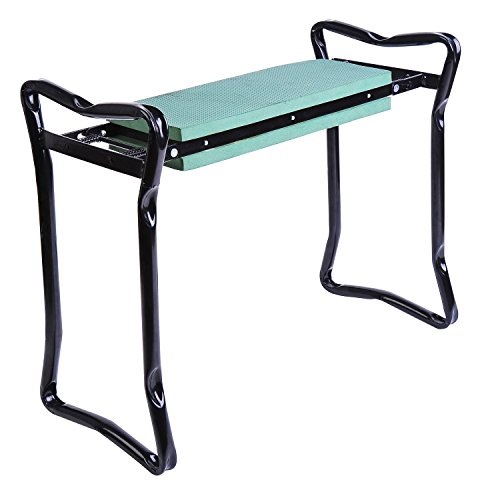 Tek-Widget-Portable-Folding-Padded-Cushion-Garden-Kneeler-0