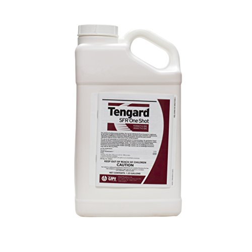 Tengard-SFR-368-Permethrin-Insecticide-Termiticide-125-Gallon-Kill-Termites-Fleas-Ticks-Roaches-Ants-Mole-Crickets-Ching-Bugs-and-Many-More-Pests-Used-By-Many-Pros-0