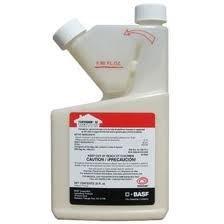 Termidor-SC-20-oz-678529-Garden-Lawn-Supply-Maintenance-0-0