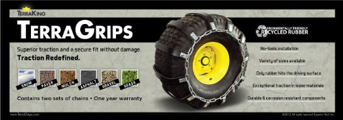 TerraGrips-Tire-Chains-20x8-8-ST90001-0-0