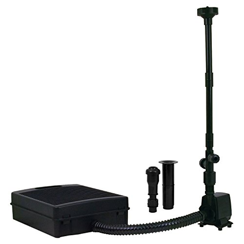 TetraPond-Filtration-Fountain-Kit-0