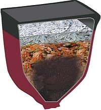 The-Worm-Inn-Green-The-Worm-Composting-Solution-Discover-AIR-FLOW-Composting-Best-Worm-Composter-In-The-World-Easiest-Way-To-Create-Vermicompost-Process-MORE-Food-Scraps-Without-Creating-A-Stinky-Worm-0-0