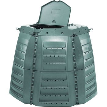 Thermo-Star-1000-Composter-0-1