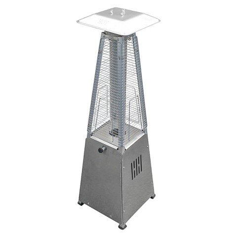 en heaters patio grade glass heating propane outdoors furniture heater steel p canada commercial home stainless categories the depot tube outdoor