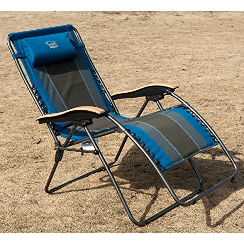 Timber-Ridge-Oversized-XL-Padded-Zero-Gravity-Chair-0-0