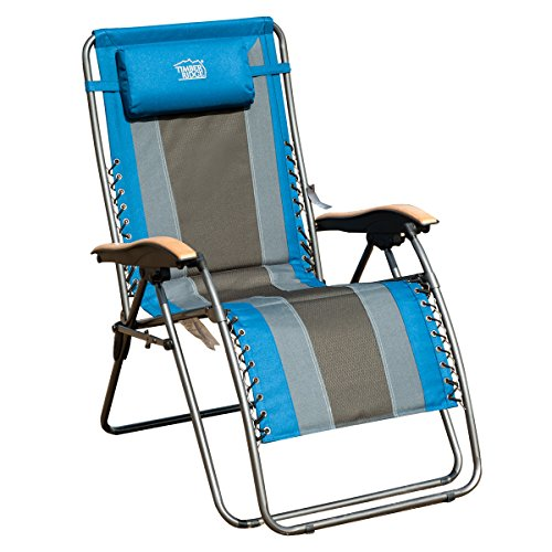 Timber-Ridge-Oversized-XL-Padded-Zero-Gravity-Chair-0