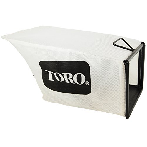 Toro-59312-22-Recycler-Bag-and-Frame-0