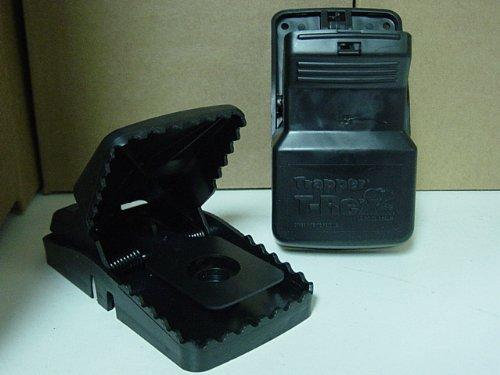 Trapper-T-Rex-Rat-Traps1-Case-12-traps-0